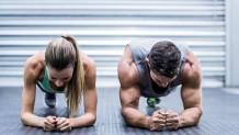Fitness Nedir ? Fitness Hakkında Doğru Bilinen Yanlışlar
