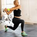 Egzersiz Yapmak Nasıl Bir Alışkanlık Haline Getirilir?