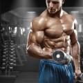 Fitness ve Kas Sıkılaşması Hakkında Bilgiler